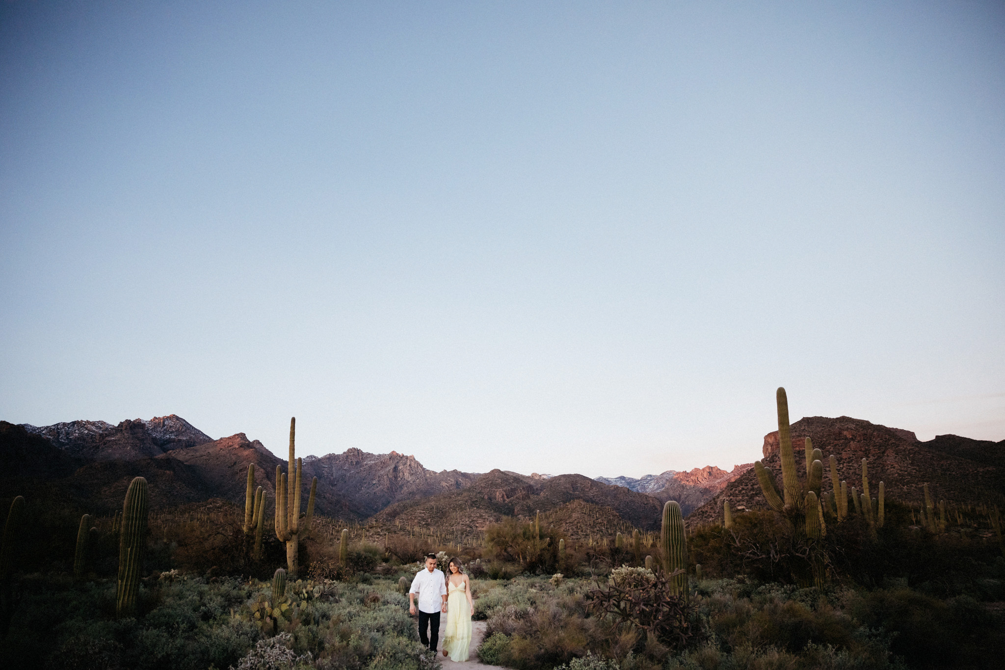 Tucson Wedding Photographer (41 of 50).jpg