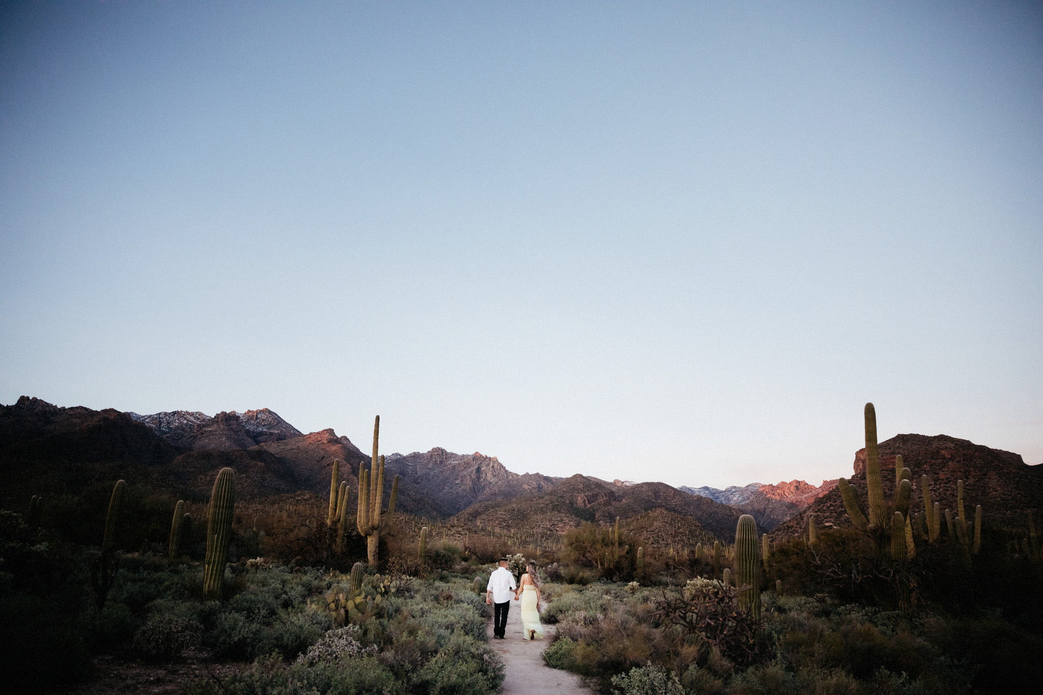 Tucson Wedding Photographer (40 of 50).jpg