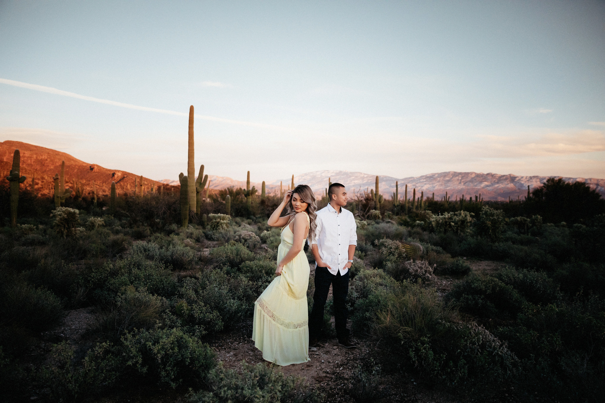 Tucson Wedding Photographer (30 of 50).jpg