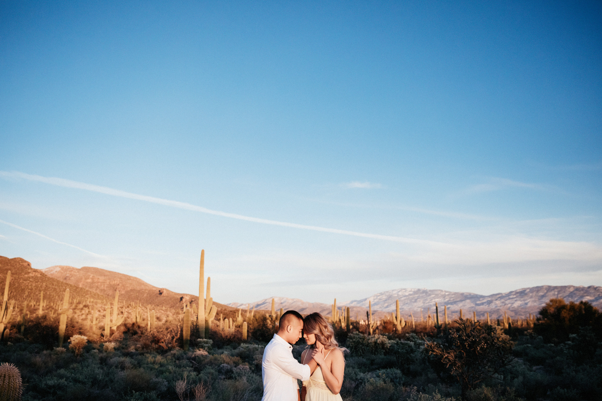 Tucson Wedding Photographer (27 of 50).jpg