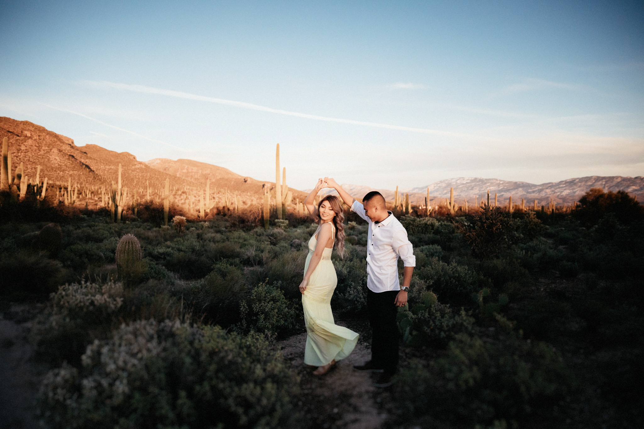 Tucson Wedding Photographer (25 of 50).jpg