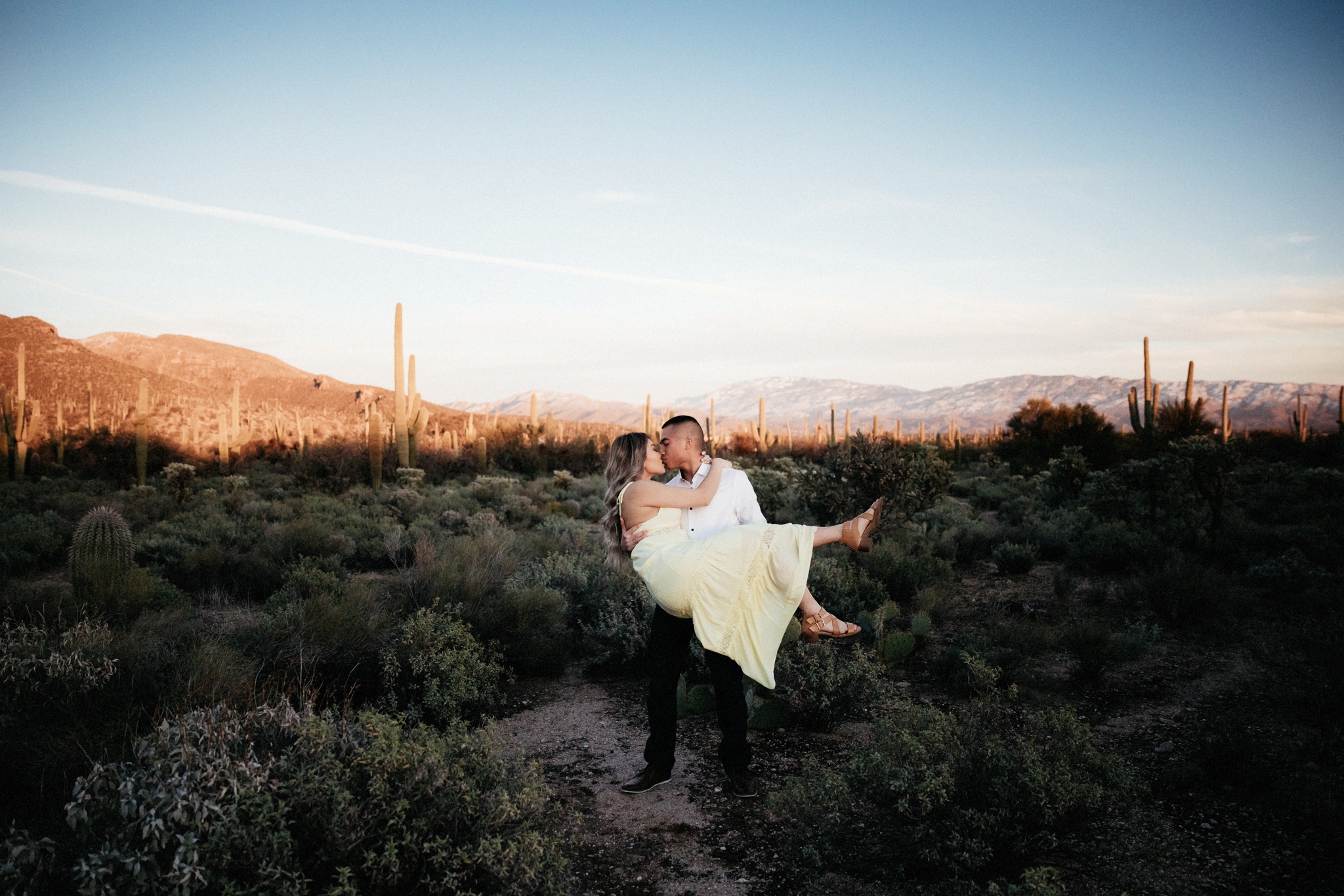 Tucson Wedding Photographer (28 of 50).jpg