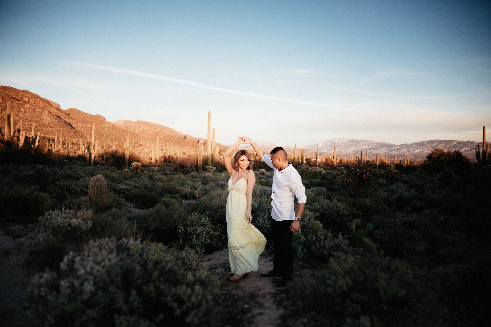 Tucson Wedding Photographer (26 of 50).jpg