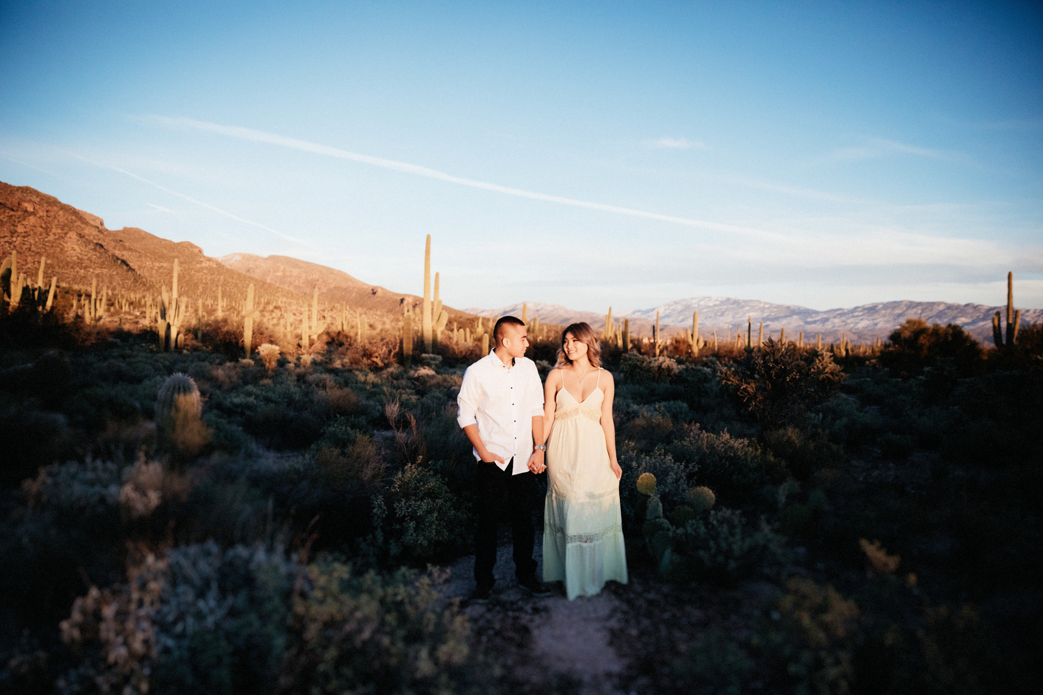 Tucson Wedding Photographer (23 of 50).jpg