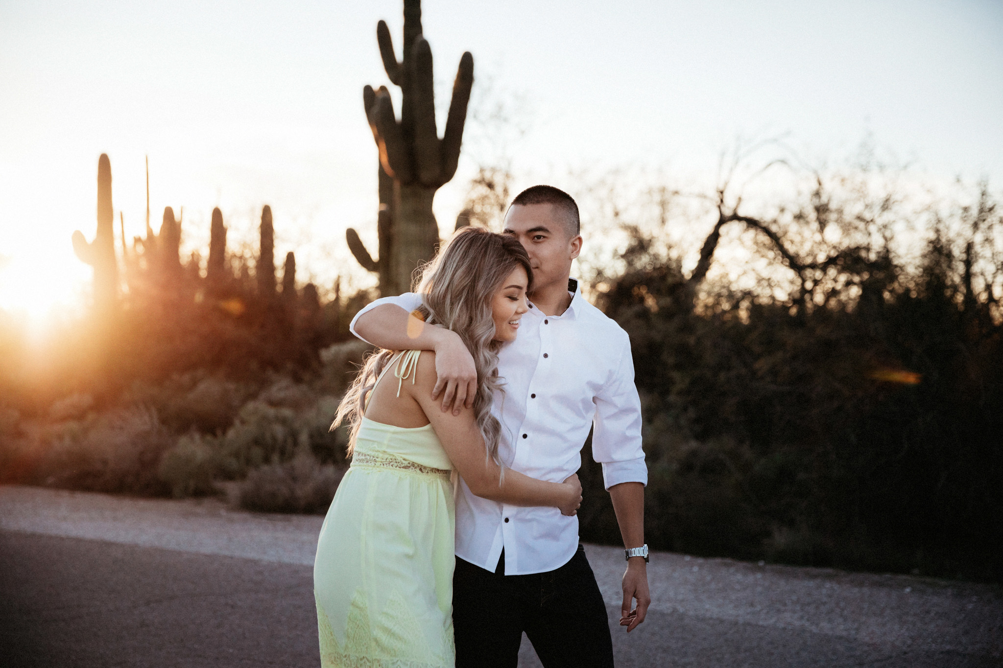Tucson Wedding Photographer (21 of 50).jpg