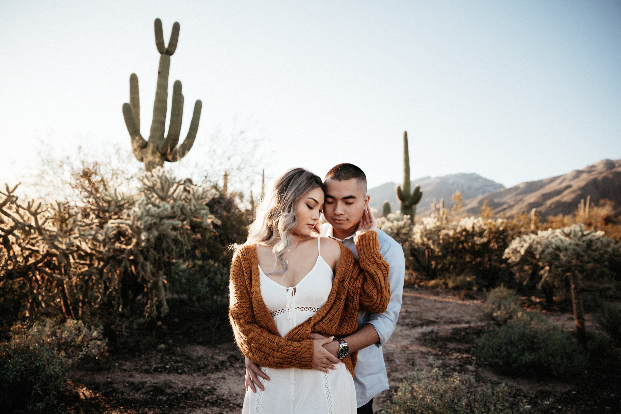Tucson Wedding Photographer (22 of 50).jpg