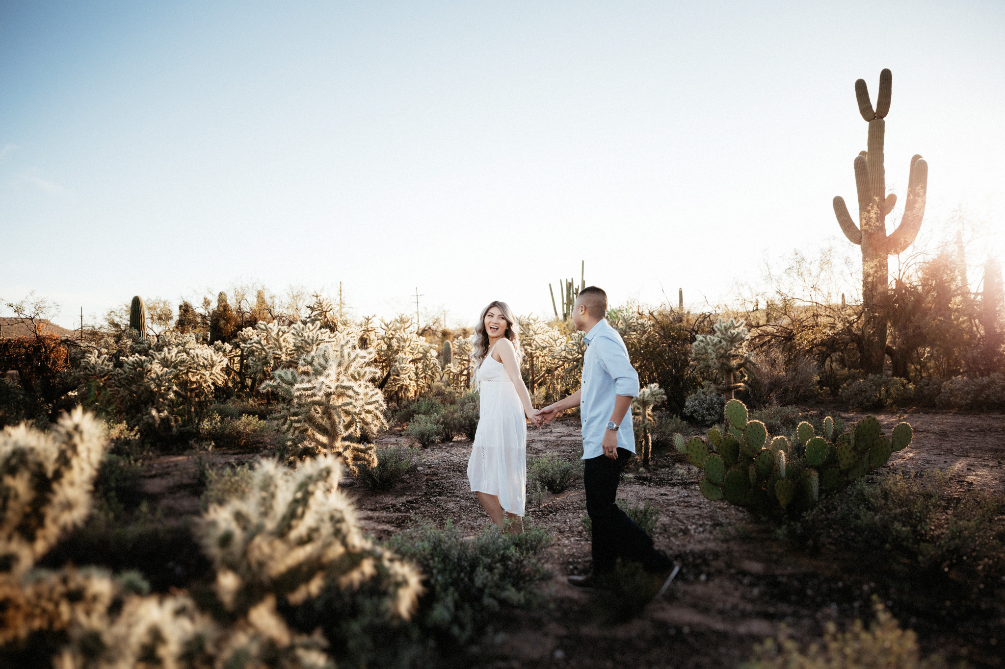 Tucson Wedding Photographer (14 of 50).jpg