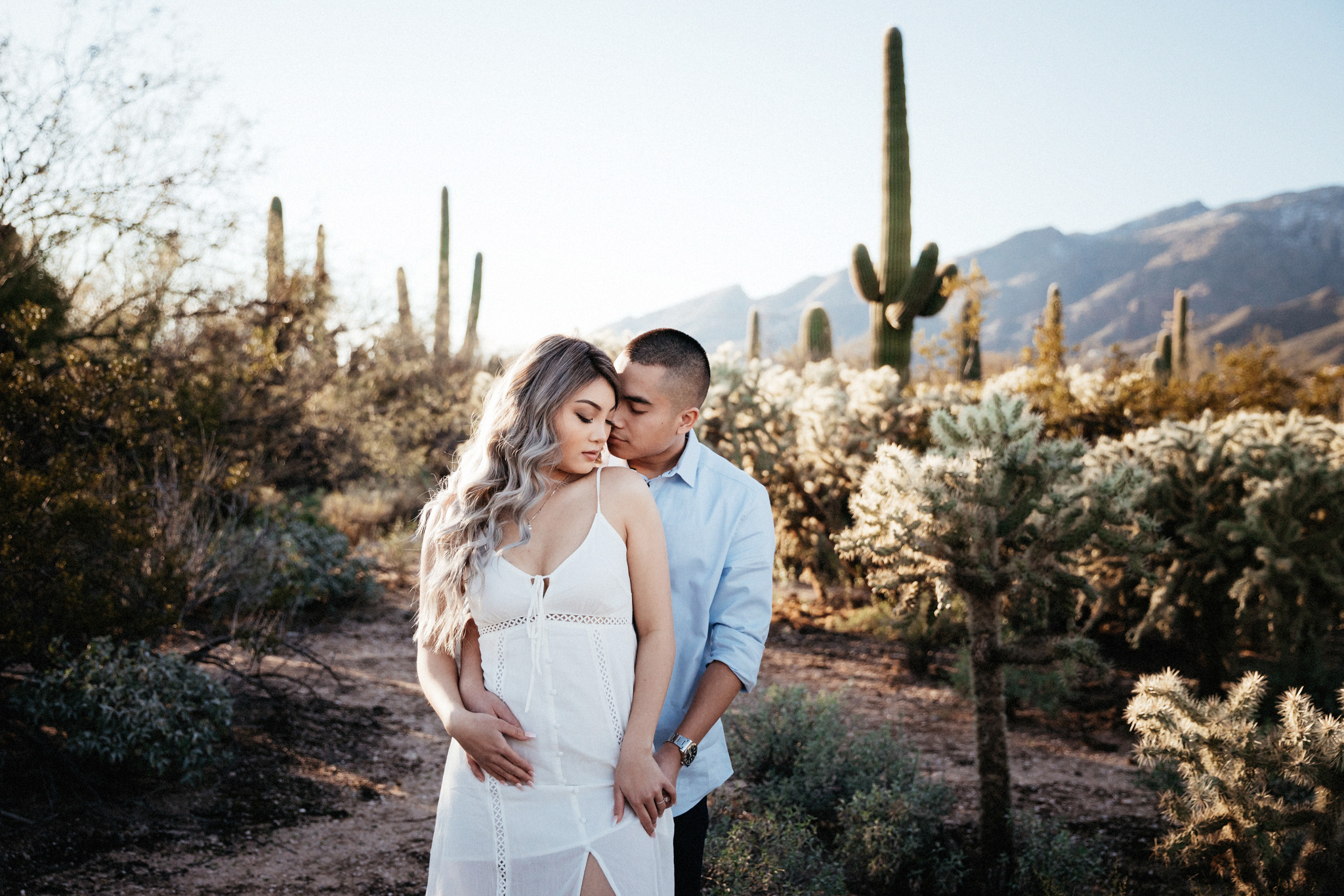 Tucson Wedding Photographer (15 of 50).jpg