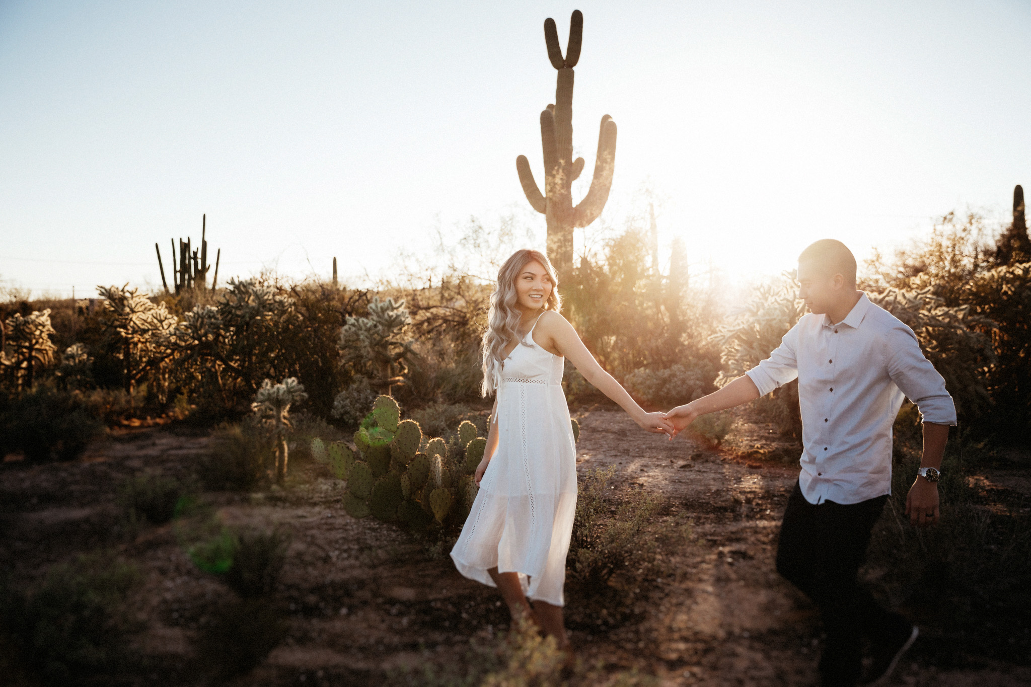 Tucson Wedding Photographer (5 of 50).jpg