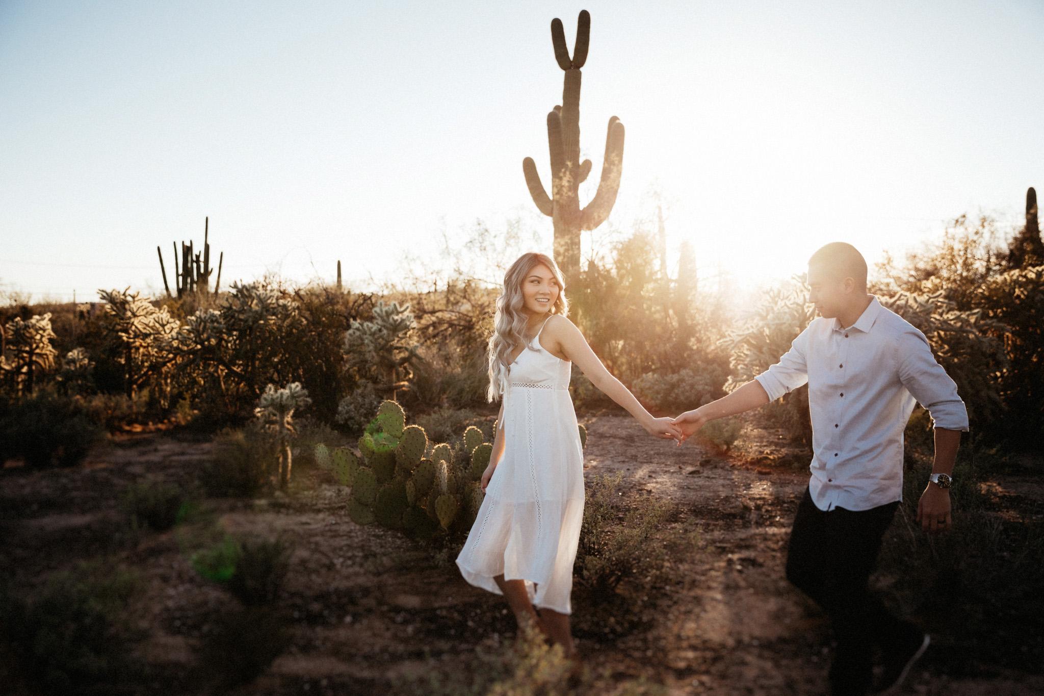 Tucson Wedding Photographer (5 of 50).jpg