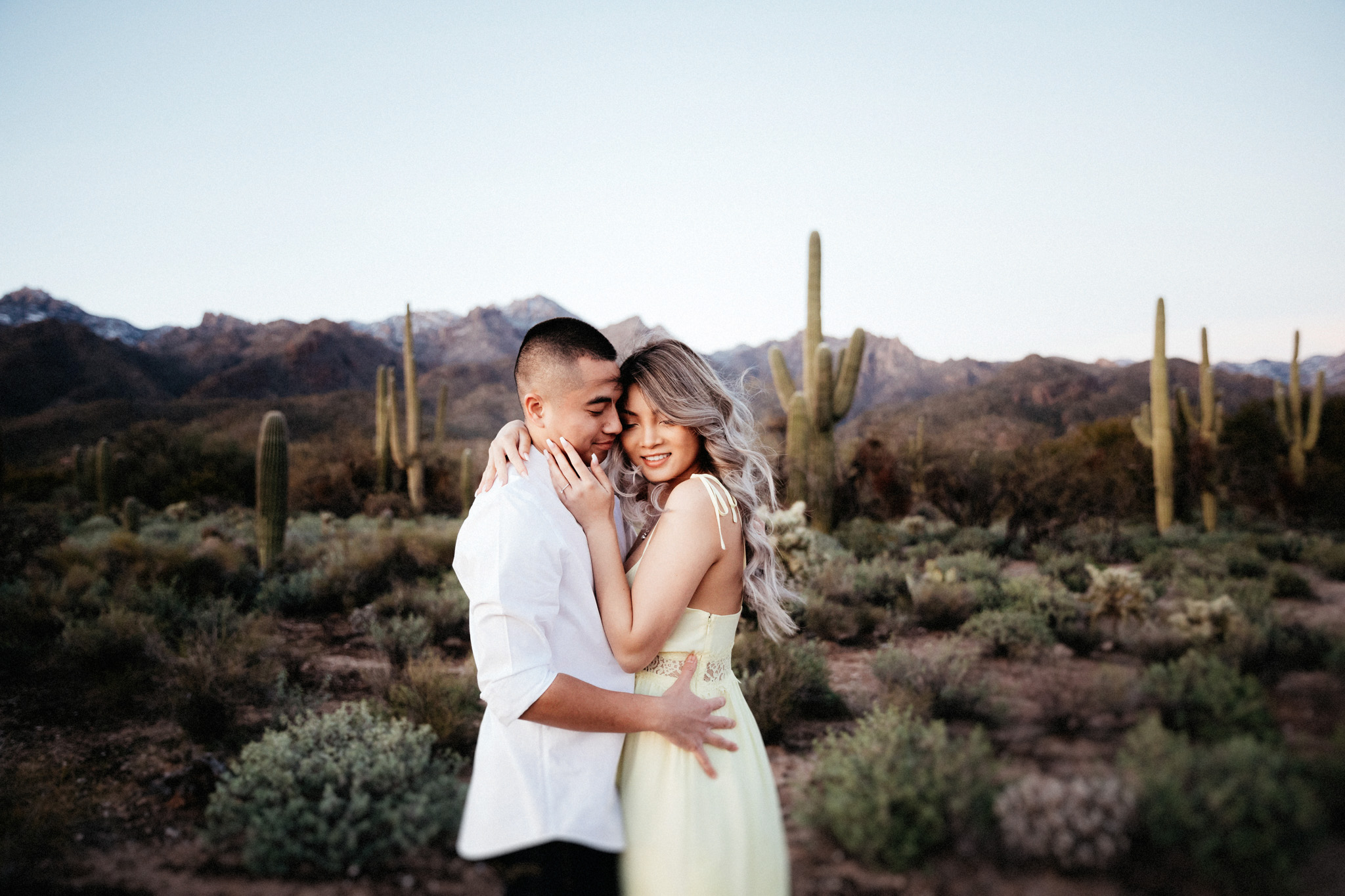 Tucson Wedding Photographer (3 of 50).jpg