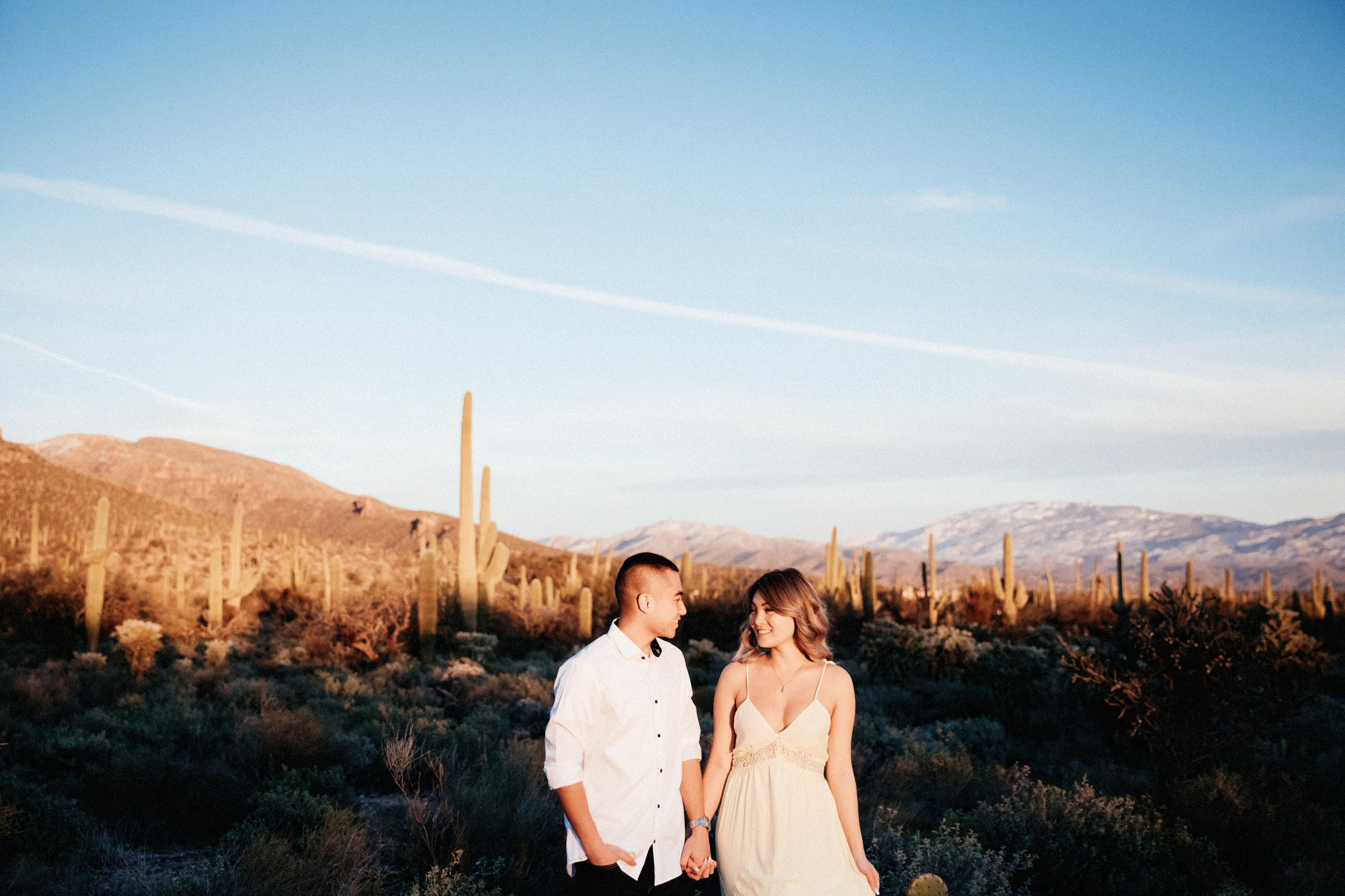 Tucson Wedding Photographer (4 of 50).jpg
