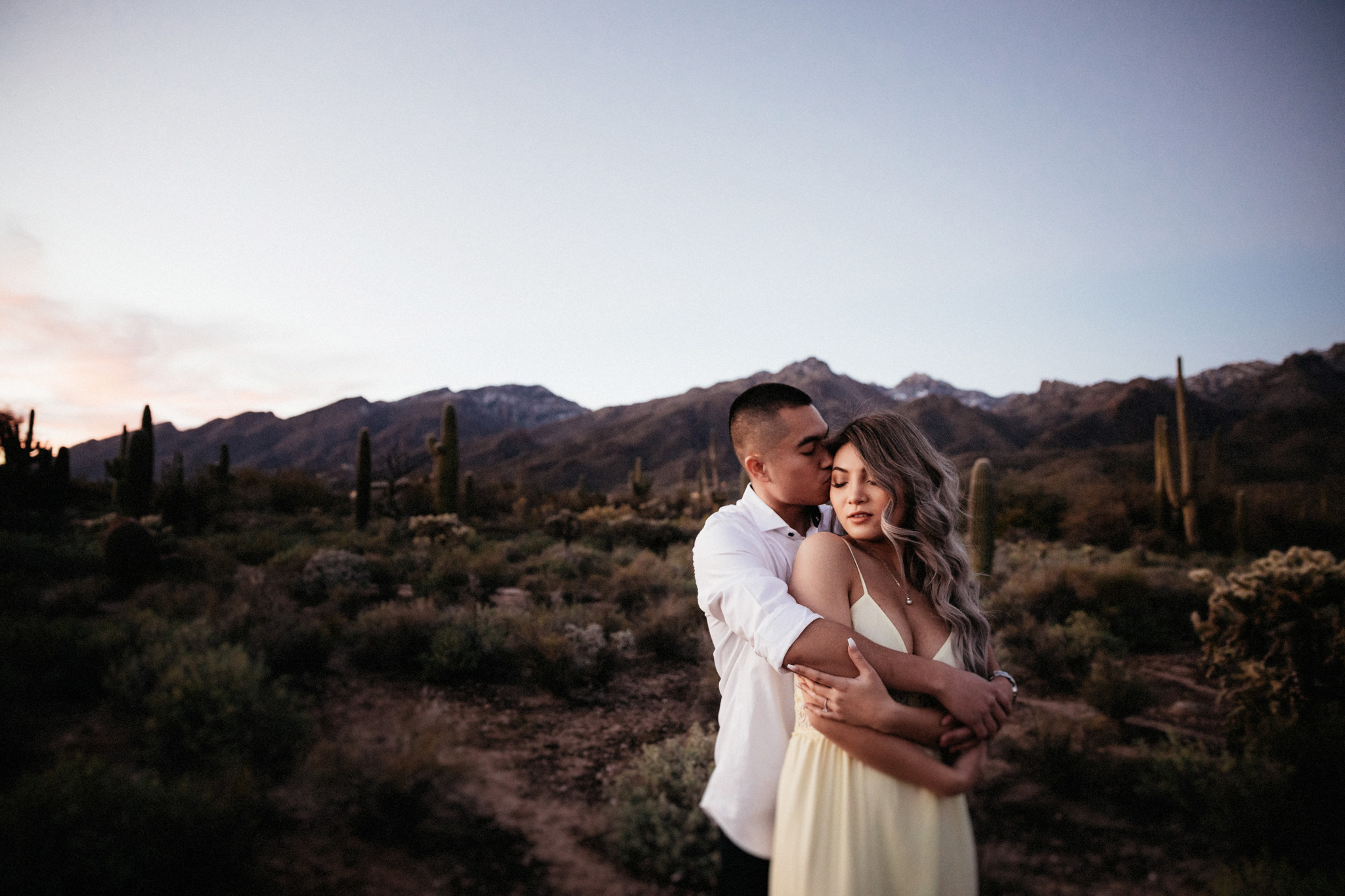 Tucson Wedding Photographer (2 of 50).jpg