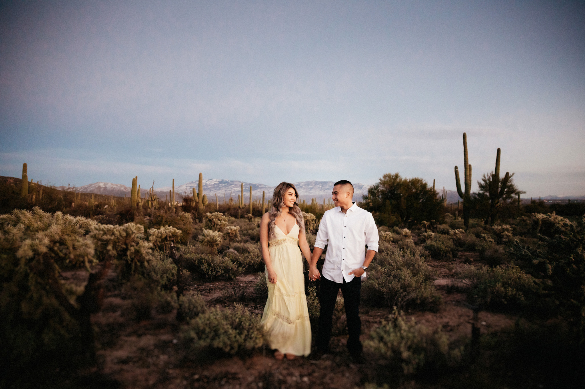 Tucson Wedding Photographer (1 of 50).jpg