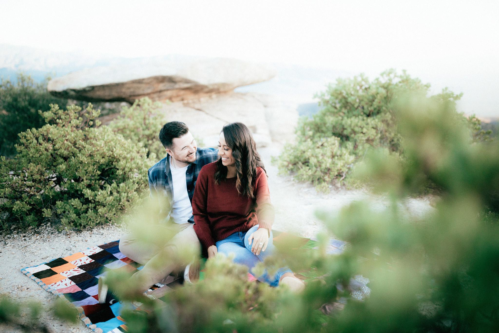 Tucson Wedding Photographer-100.jpg