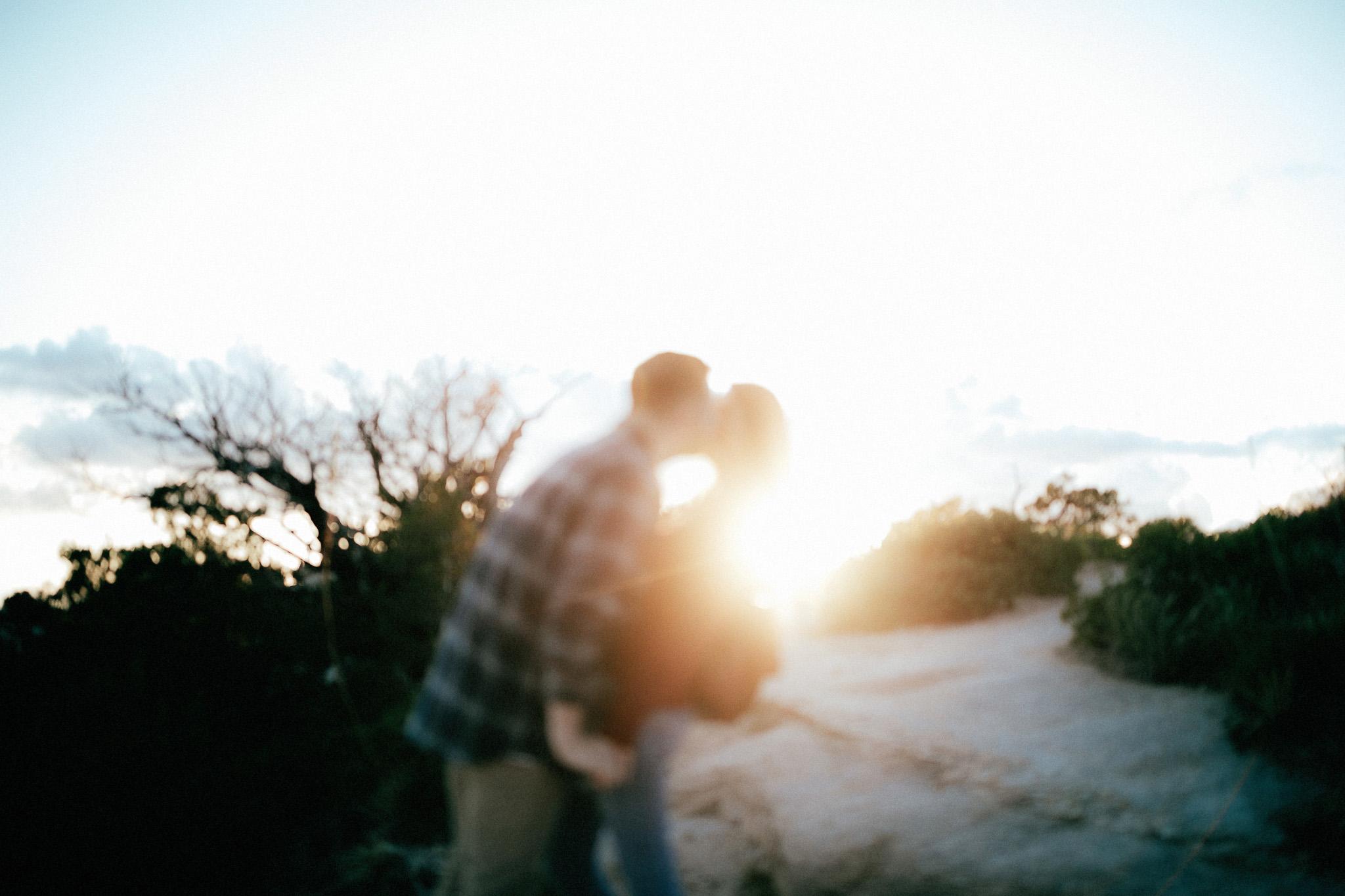 Tucson Wedding Photographer-82.jpg
