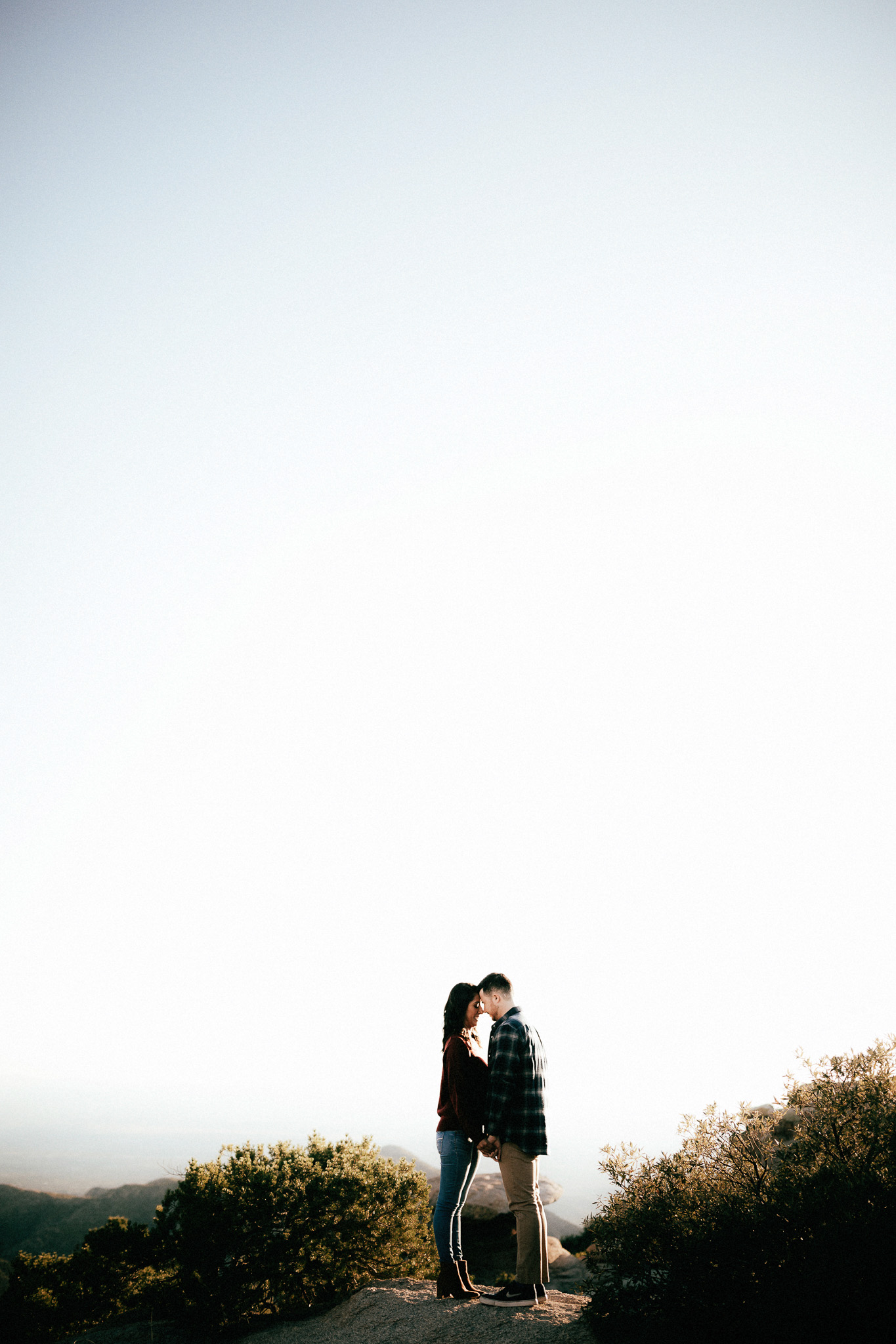 Tucson Wedding Photographer-70.jpg