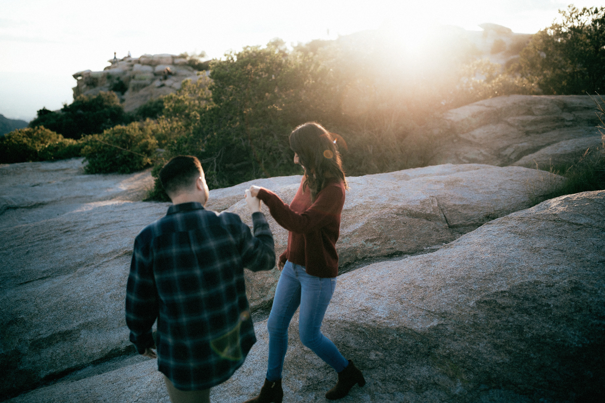 Tucson Wedding Photographer-68.jpg