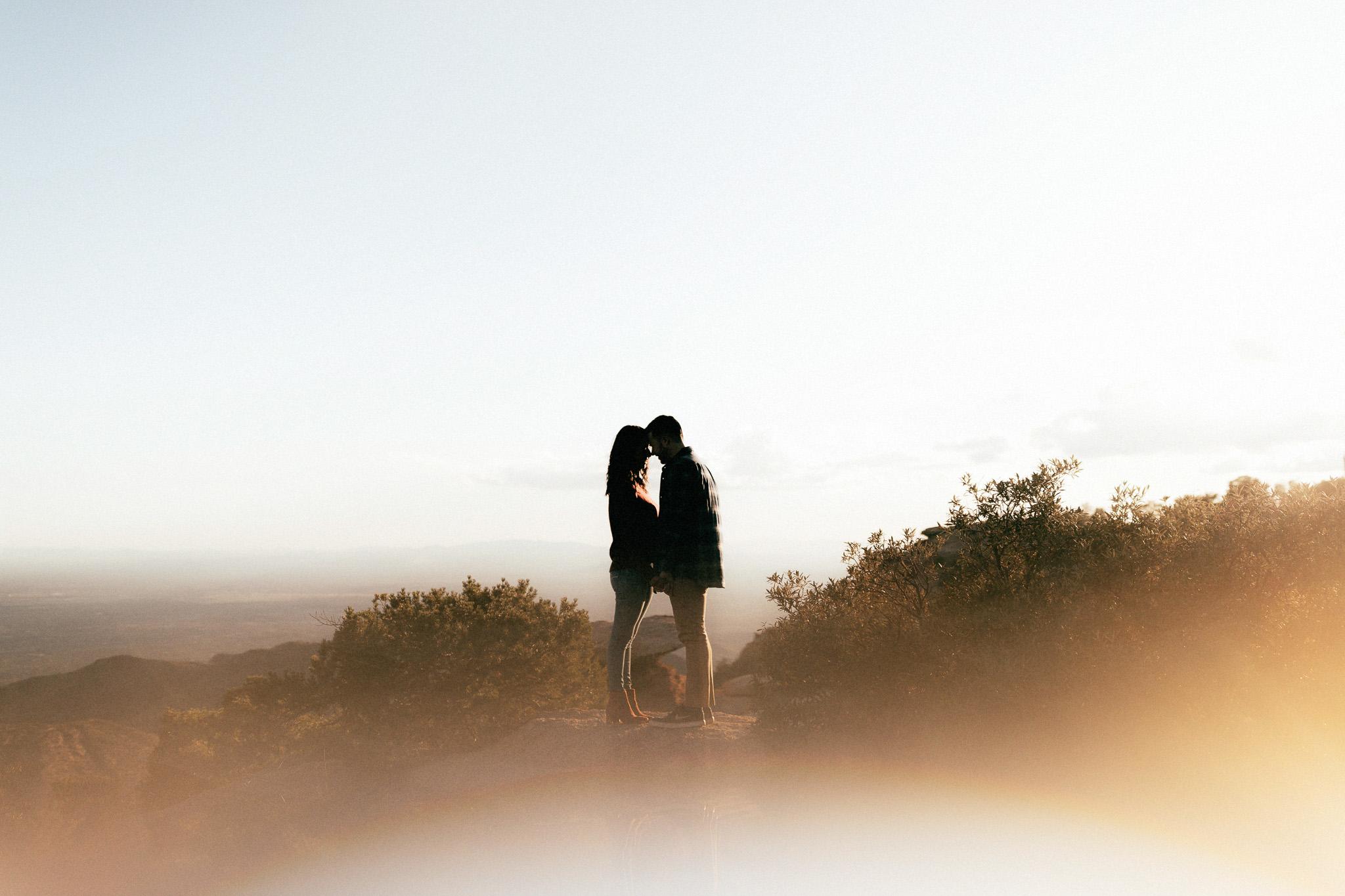 Tucson Wedding Photographer-62.jpg
