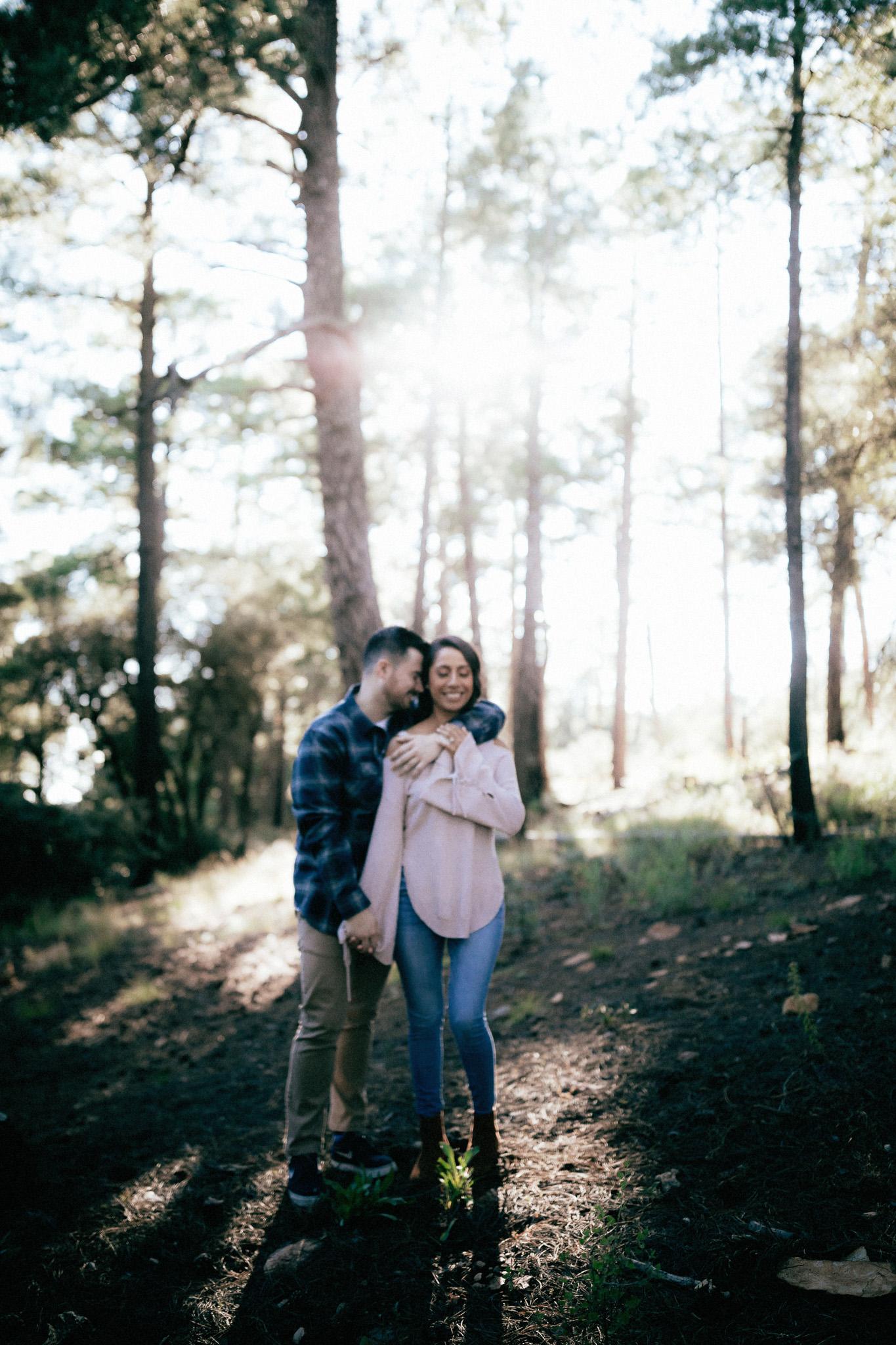 Tucson Wedding Photographer-41.jpg