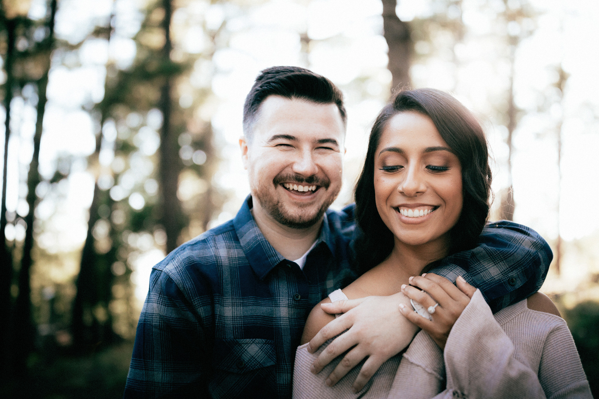 Tucson Wedding Photographer-36.jpg