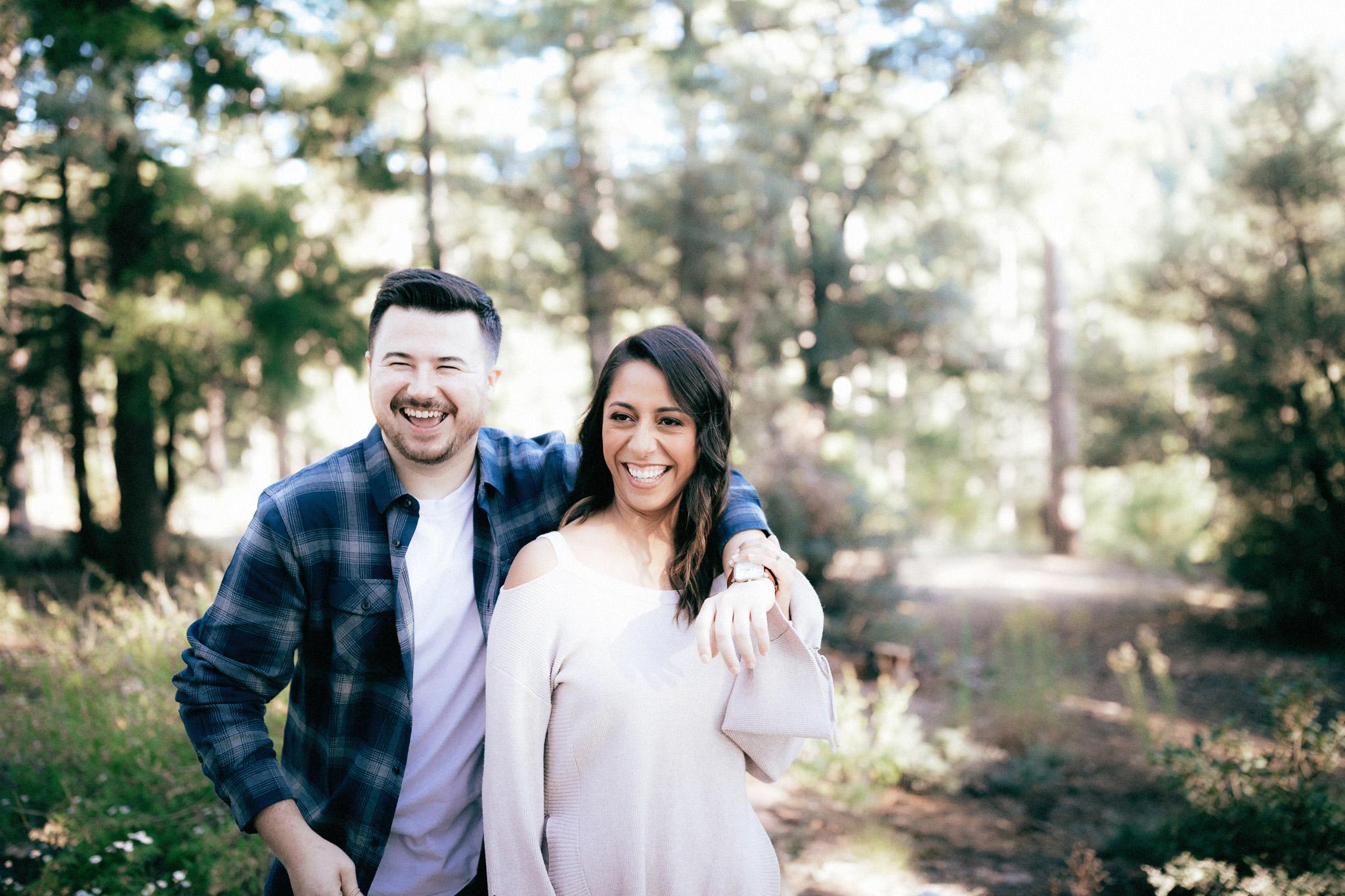 Tucson Wedding Photographer-34.jpg