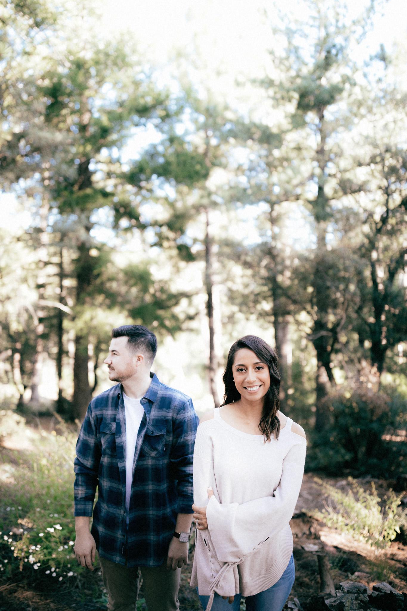 Tucson Wedding Photographer-33.jpg