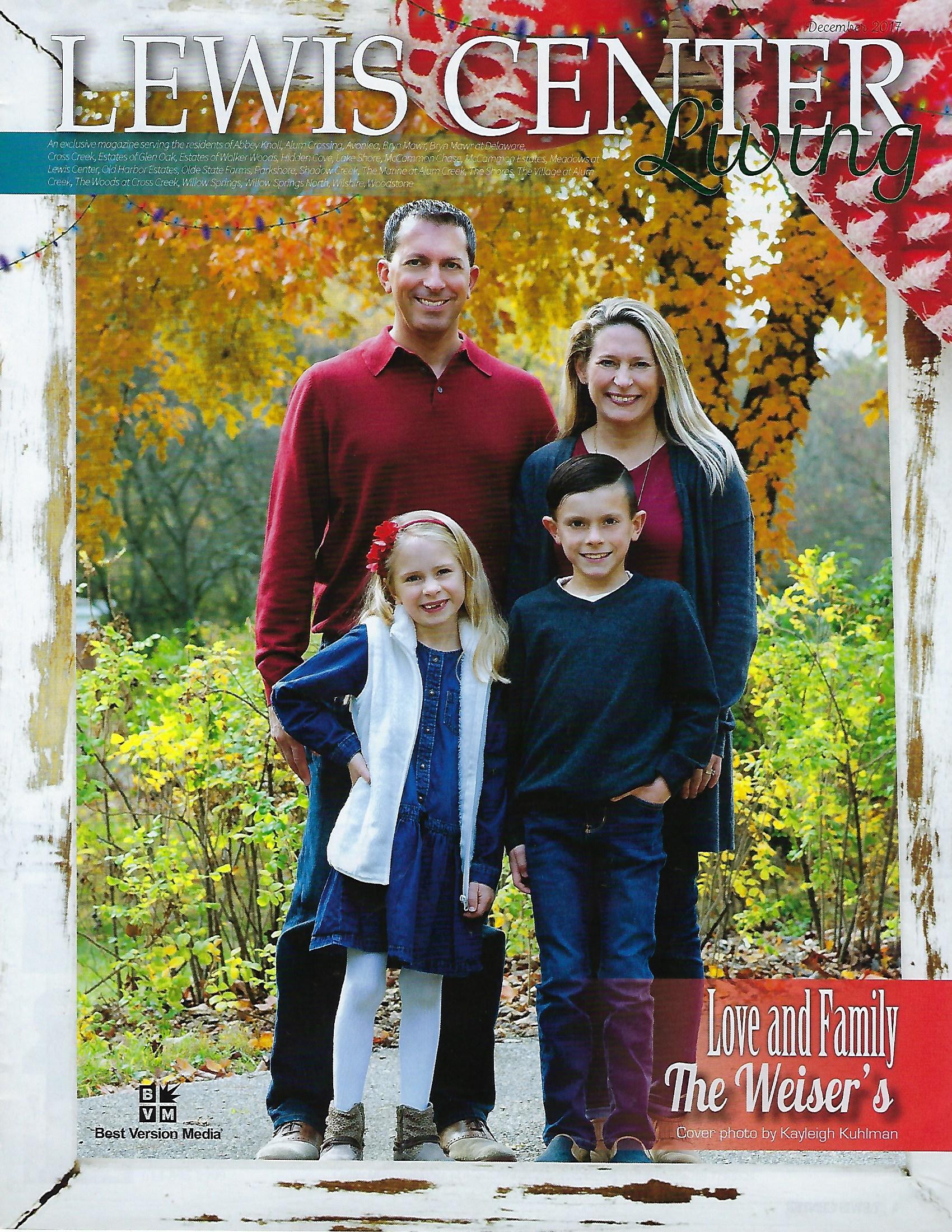 Weiser Family Lewis Center Living Cover.jpg