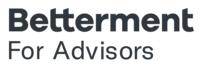 Betterment for Advisors 5.jpg