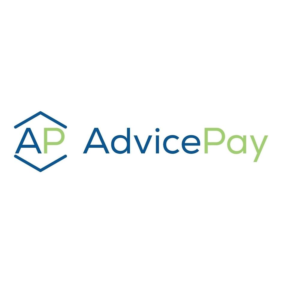 AdvicePay2.jpg
