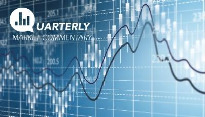 Quarterly Market Commentary.jpg
