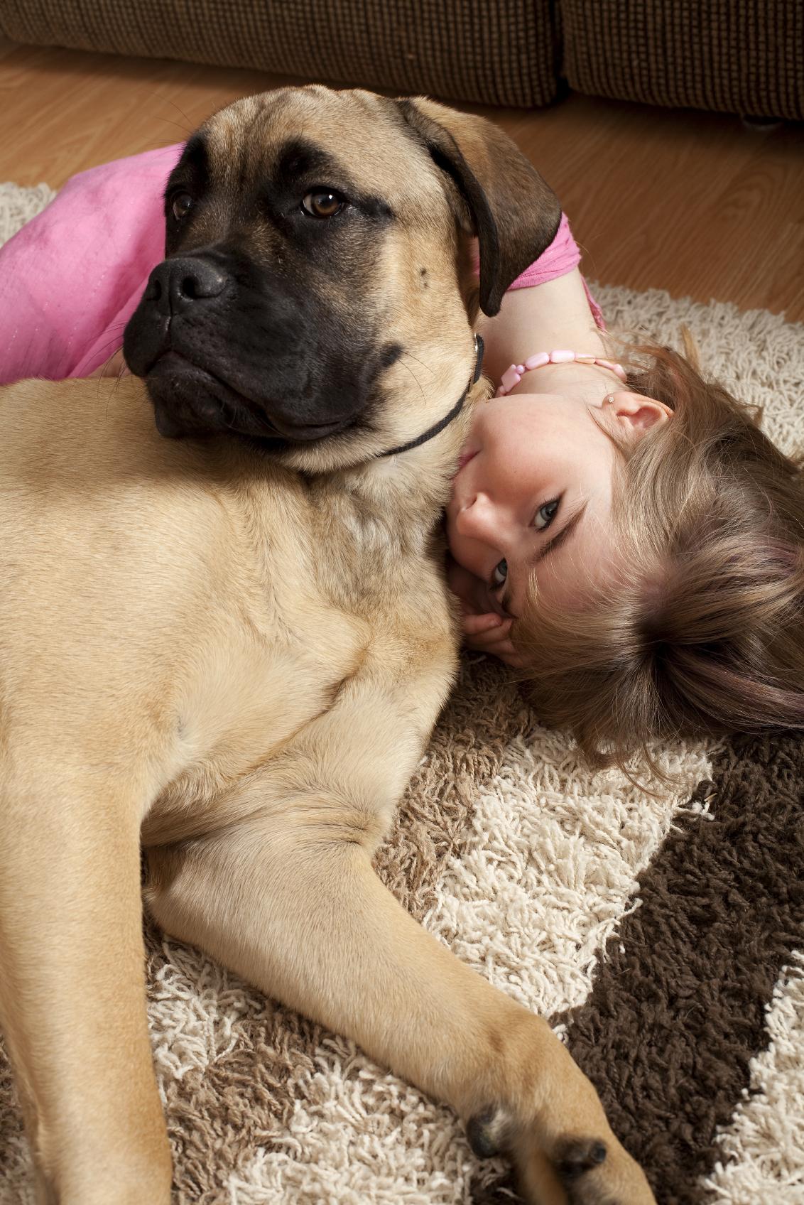 girl-and-dog.jpg