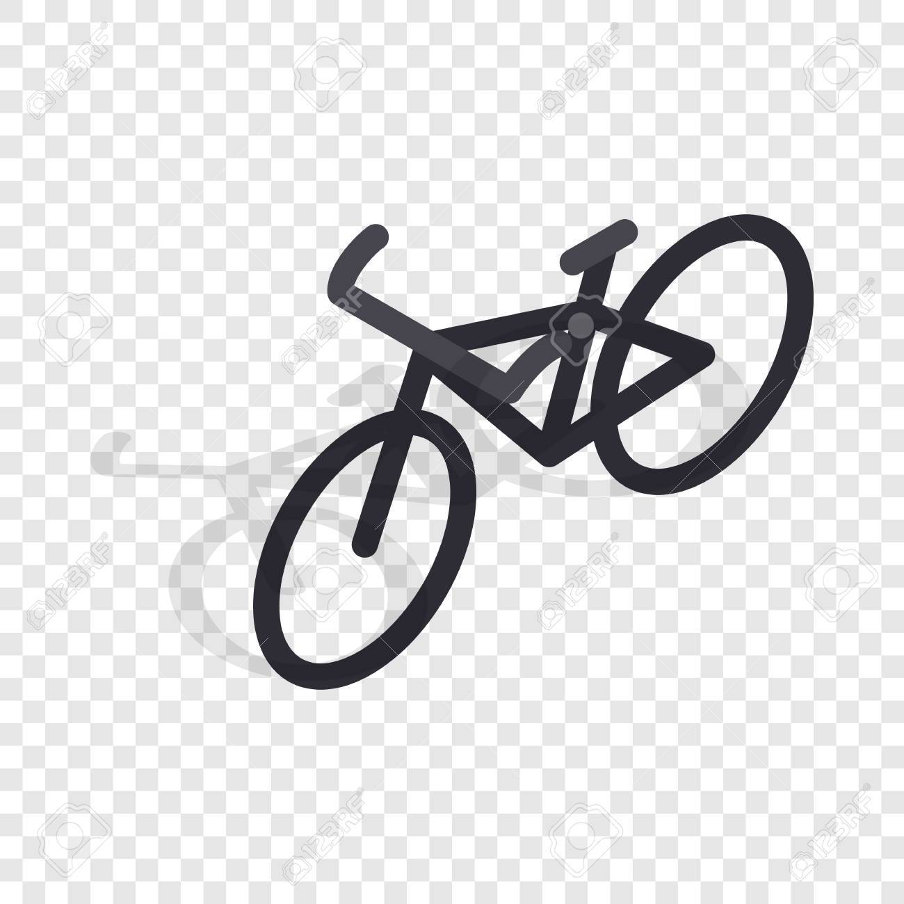 73224076-black-bike-isometric-icon-3d-on-a-transparent-background-vector-illustration.jpg