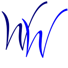 2015 Interview with Waterline Writers