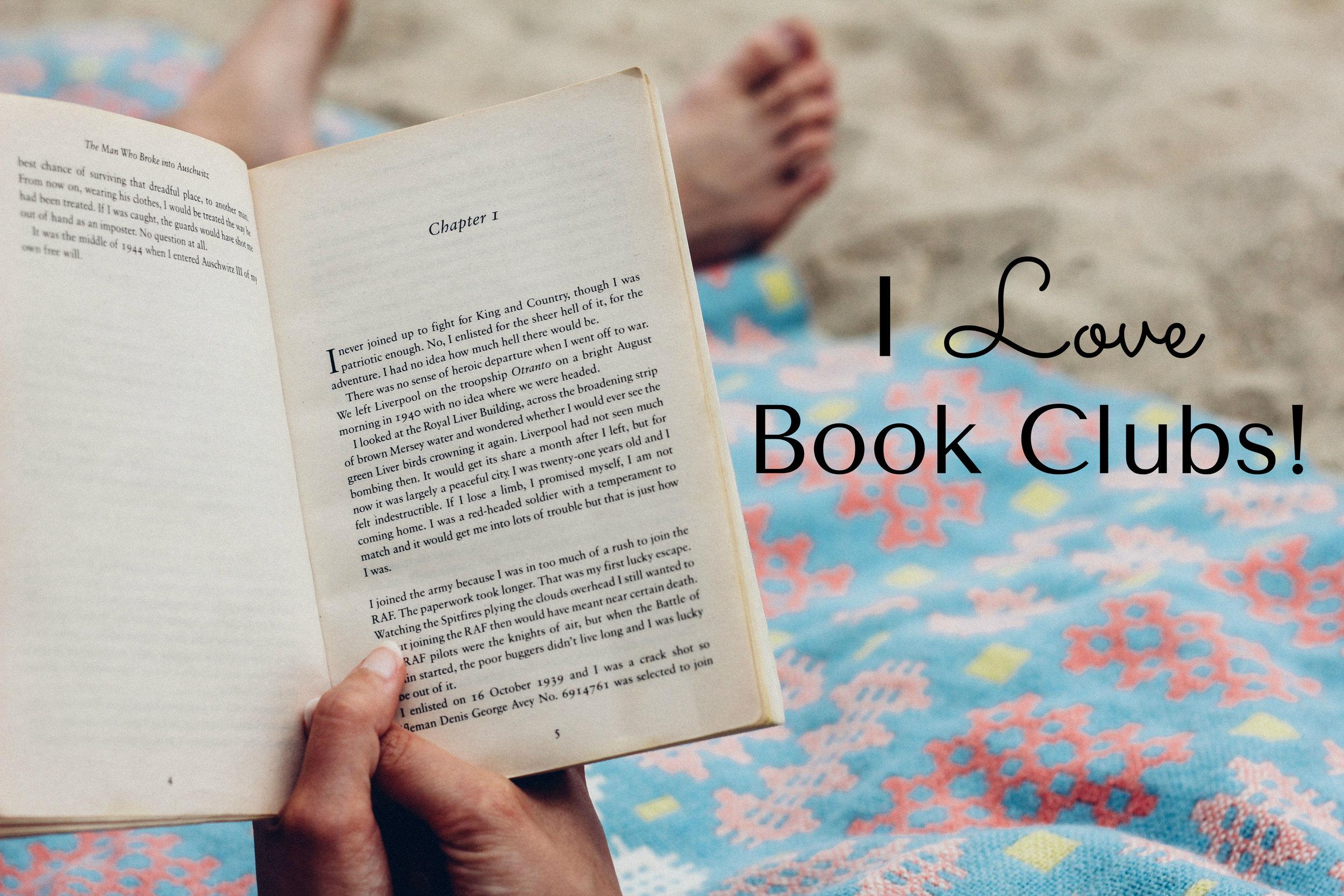 I-love-book-clubs.jpg