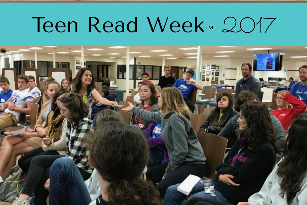 teen-read-week-2017.jpg