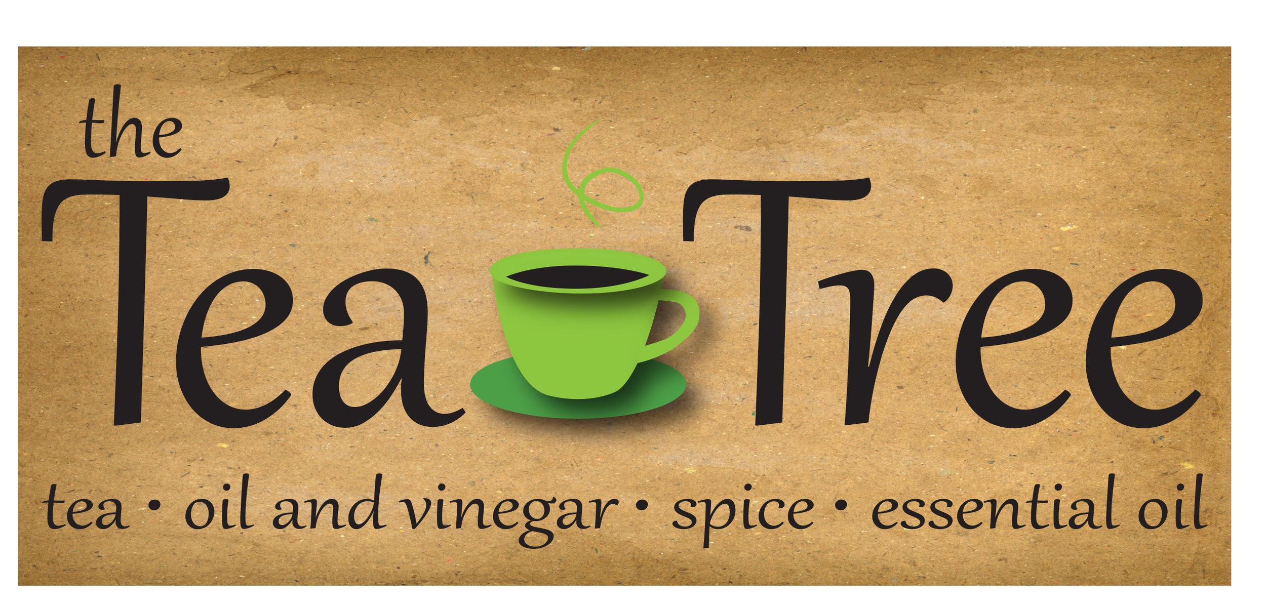 the-tea-tree-batavia-il