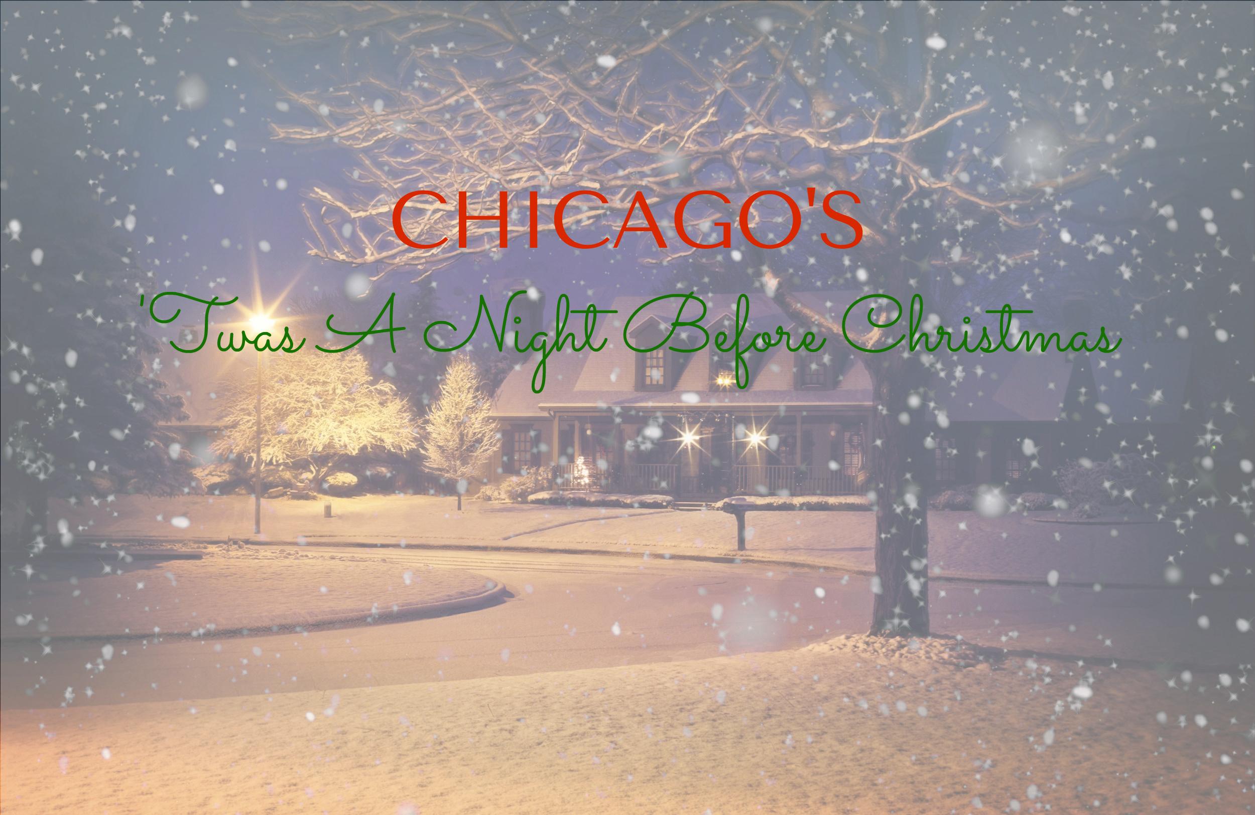 chicagos-twas-night-before-christmas.jpg