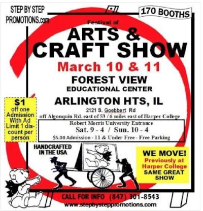 Arts & Crafts Coupon.jpg