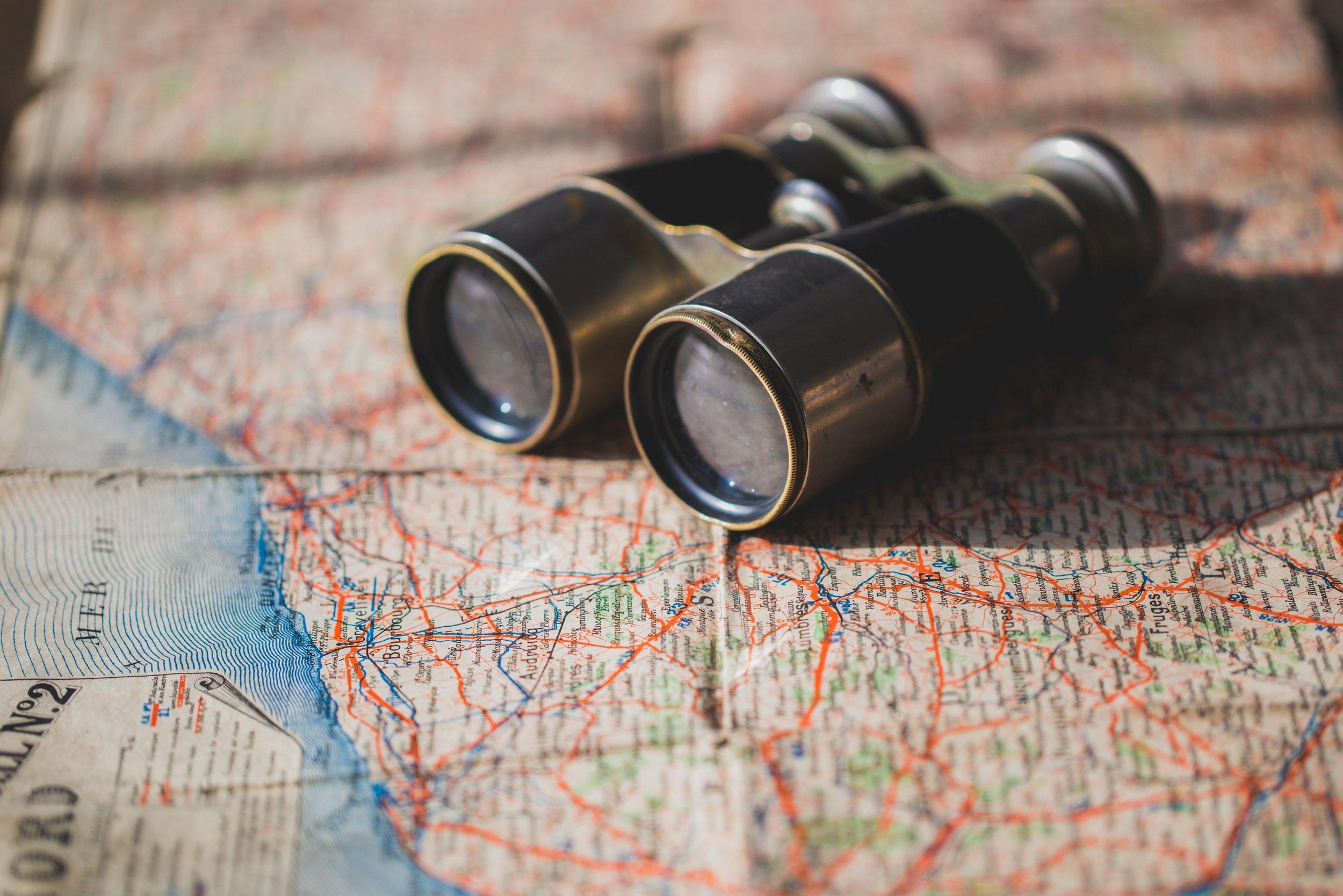 antique-binoculars_4460x4460.jpg