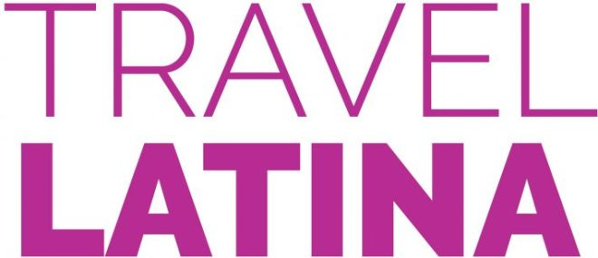 travel latina.jpg