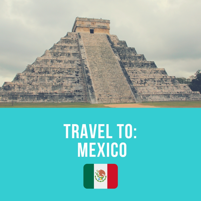 travel-to-mexico.jpg