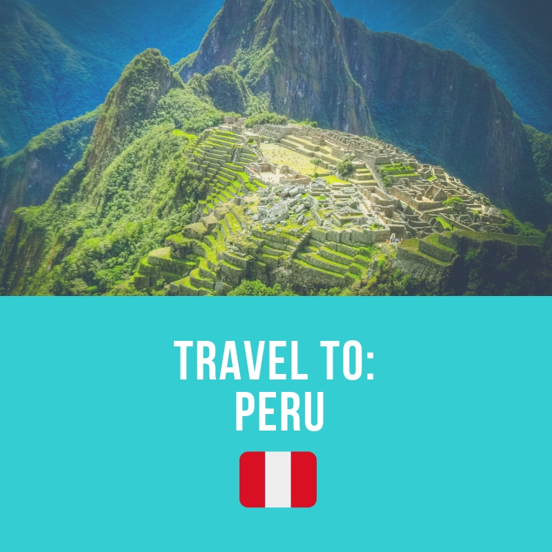 travel-to-peru.jpg