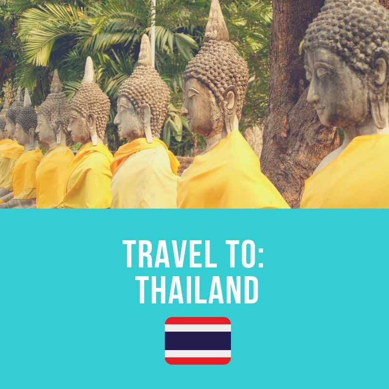 travel-to-thailand.jpg
