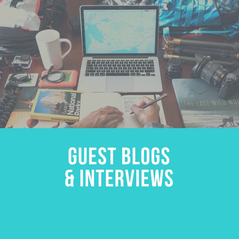 guest-blogs-interviews.jpg