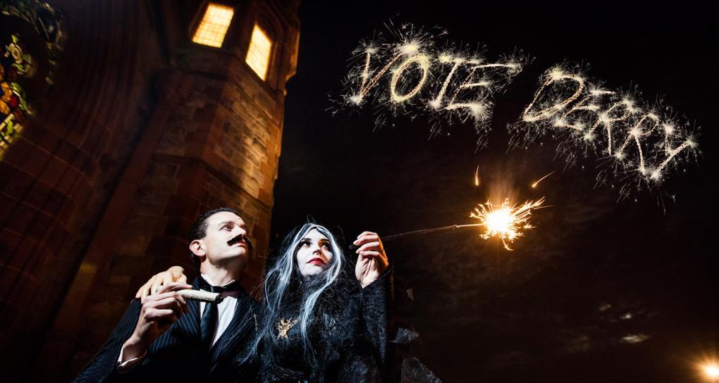 Vote Derry Halloween.jpg