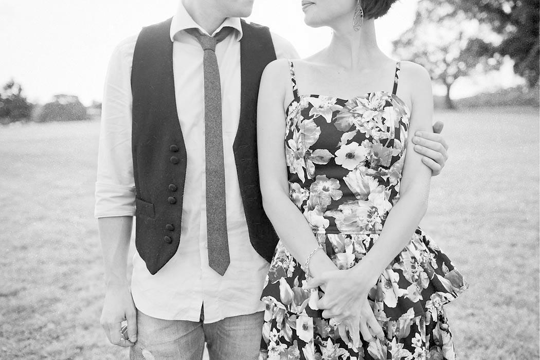 Ed & Nora.jpg