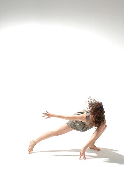 Gwendolyn Gussman Movement photo-2.jpg
