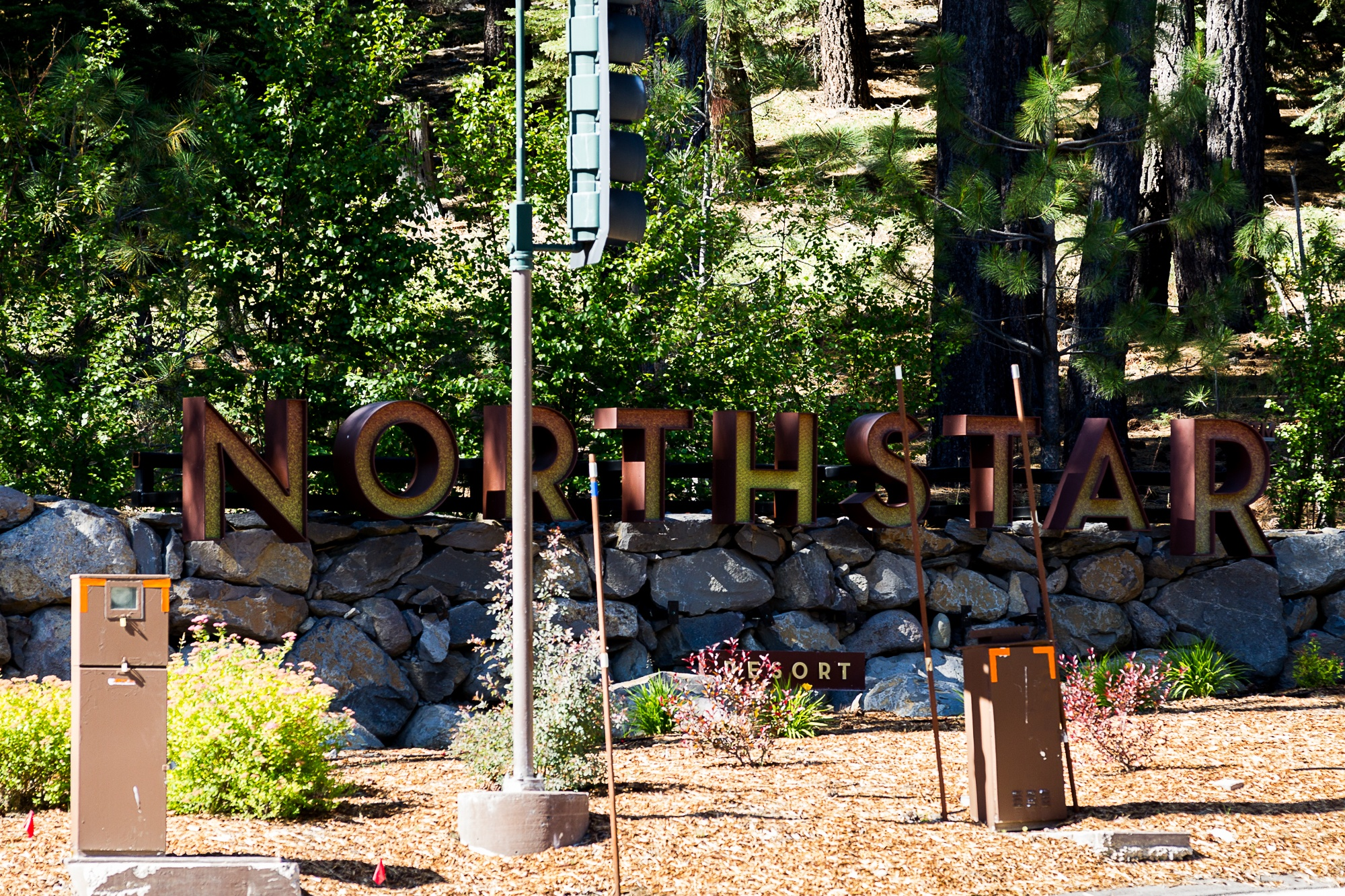 Northstar Entrance.jpg