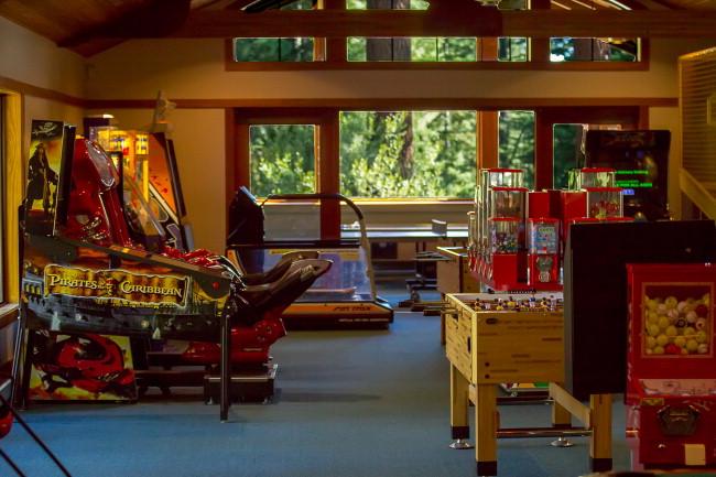 Game Room2.jpg